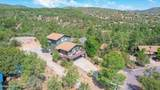 2082 View Point Road - Photo 32