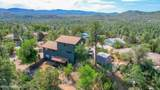 2082 View Point Road - Photo 34