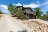 2082 View Point Road - Photo 38