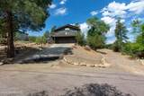 2082 View Point Road - Photo 39