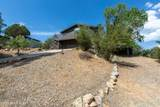 2082 View Point Road - Photo 40