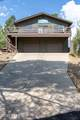 2082 View Point Road - Photo 42