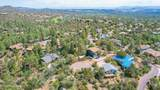 2082 View Point Road - Photo 43