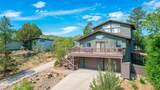 2082 View Point Road - Photo 44