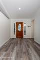 2082 View Point Road - Photo 5
