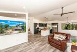 2082 View Point Road - Photo 6