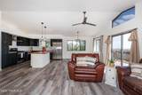 2082 View Point Road - Photo 7