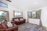 2082 View Point Road - Photo 8