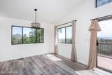 2082 View Point Road - Photo 9