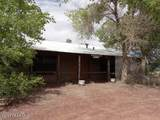 21450 Old Highway 66 - Photo 3