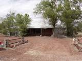 21450 Old Highway 66 - Photo 4