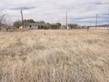 21450 Old Highway 66 - Photo 45