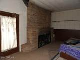 21450 Old Highway 66 - Photo 8