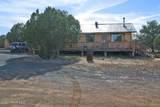 107 Rocky Hill Drive - Photo 1