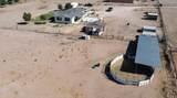 2135 Windmill Way - Photo 20