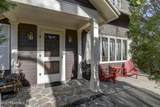 310 Sunset Park (Owner May Carry) Drive - Photo 12