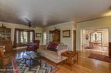310 Sunset Park (Owner May Carry) Drive - Photo 15