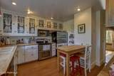 310 Sunset Park (Owner May Carry) Drive - Photo 19