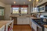 310 Sunset Park (Owner May Carry) Drive - Photo 20