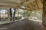 310 Sunset Park (Owner May Carry) Drive - Photo 26