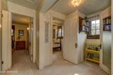 310 Sunset Park (Owner May Carry) Drive - Photo 29