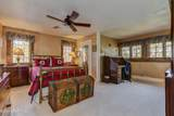 310 Sunset Park (Owner May Carry) Drive - Photo 30
