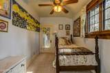 310 Sunset Park (Owner May Carry) Drive - Photo 34