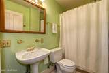 310 Sunset Park (Owner May Carry) Drive - Photo 35