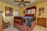 310 Sunset Park (Owner May Carry) Drive - Photo 36