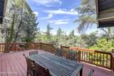 310 Sunset Park (Owner May Carry) Drive - Photo 40