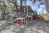 310 Sunset Park (Owner May Carry) Drive - Photo 41