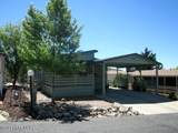 864 Prescott Canyon Drive - Photo 1