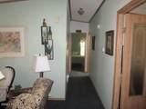 864 Prescott Canyon Drive - Photo 14
