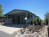 864 Prescott Canyon Drive - Photo 2