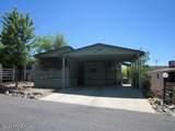 864 Prescott Canyon Drive - Photo 3