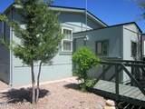 864 Prescott Canyon Drive - Photo 4