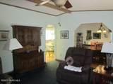 864 Prescott Canyon Drive - Photo 8