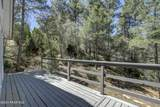 4915 Deer Trail - Photo 16