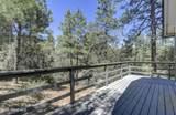 4915 Deer Trail - Photo 26
