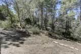4915 Deer Trail - Photo 27
