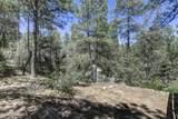 4915 Deer Trail - Photo 28