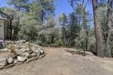 4915 Deer Trail - Photo 5