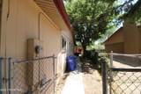 3002 Pleasant Valley Court - Photo 3
