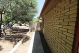 3002 Pleasant Valley Court - Photo 32