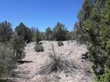 Lot 305 Juniperwood Ranch - Photo 4