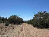 Lot 305 Juniperwood Ranch - Photo 6