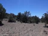 Lot 305 Juniperwood Ranch - Photo 9
