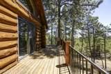 5815 Rustic Trail - Photo 37