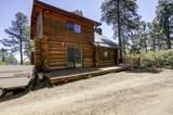 5815 Rustic Trail - Photo 5