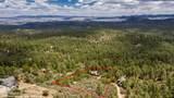 5815 Rustic Trail - Photo 51